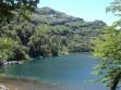 Laguna Dañicalqui