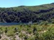 Panorama Laguna Dañicalqui